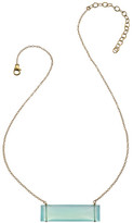 Heather Hawkins Float Necklace - Multiple Colors