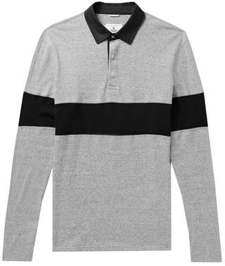 Reigning Champ Polo shirt
