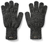 Filson Wool Blend Knit Gloves