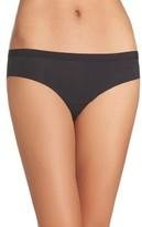 DKNY Women's Seamless Bikini