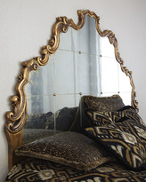 "John-Richard Collection Boushant"" Headboard"