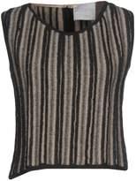 Ballantyne Sweaters - Item 39779277