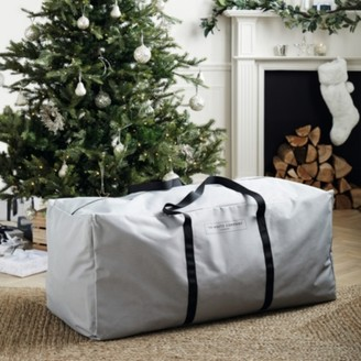 The White Company Tree Storage Bag, Natural, One Size