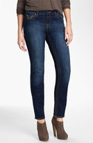 KUT from the Kloth Women's 'Stevie' Straight Leg Jeans