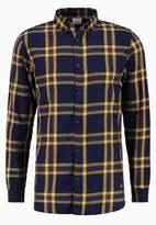 Jack & Jones Jorsloan Slim Fit Shirt Navy Blazer