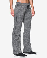 Under Armour Storm Fleece Lightweight Pants