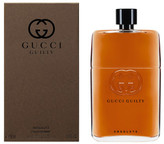 Gucci Guilty Pour Homme Absolute 150ml Edp