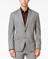 INC International Concepts Men's Tanner Slim-Fit Knit Suit Jacket, Only at Macy's
