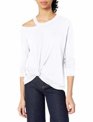 n:philanthropy Women's Alexa Long Sleeve