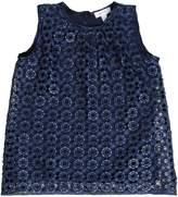 MICROBE BY MISS GRANT Dresses - Item 34562393