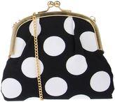List Handbags