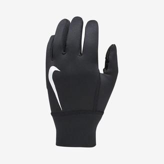 Nike Men's Gloves Therma