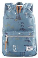 Herschel SettlementTM Road Trip Kids Backpack