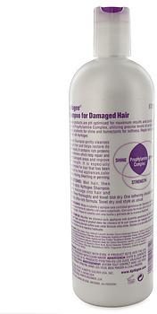 Aphogee Shampoo For Damaged Hair 16 Oz.