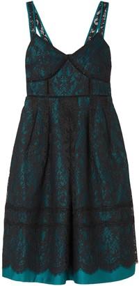 Draper James Knee-length dresses - Item 15009387HX
