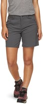 Patagonia Quandary 7in Short - Women's