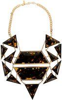 Giuseppe Zanotti Design Necklaces