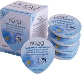 Nugg Revitalizing Face Mask 5 Pack