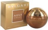 Bvlgari Aqua Amara After Shave Balm for Men (3.4 oz/100 ml)