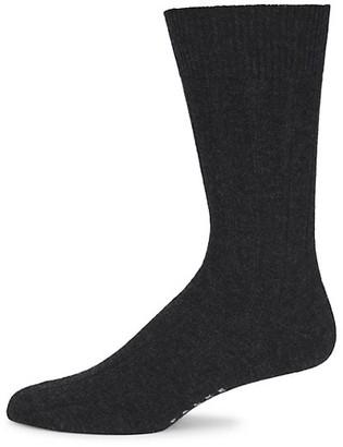 Falke Lhasa Ribbed Socks