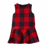 Osh Kosh Oshkosh Sleeveless A-Line Dress - Baby