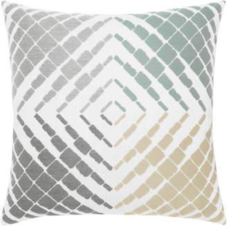 Elaine Smith Nexus Indoor/Outdoor Accent Pillow