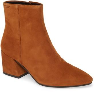 Vagabond Shoemakers Olivia Bootie