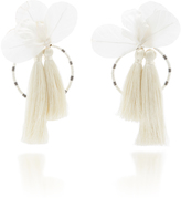 Johanna Ortiz M'O Exclusive Folktale Earrings