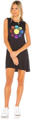 Lauren Moshi X REVOLVE Deanna Dress