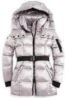 SAM. Girls' Soho Jacket - Sizes 8-14
