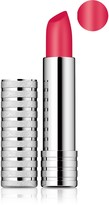 Clinique Long Last Soft Matte Lipstick - Matte Peony