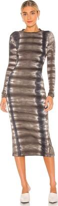 Young Fabulous & Broke Young, Fabulous & Broke Dax Midi Dress