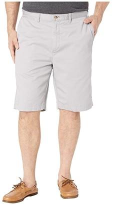 Polo Ralph Lauren Big & Tall Big Tall Surplus Shorts (Surplus Camo/Hula) Men's Shorts