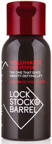 Lock Stock & Barrel Volumatte 10g