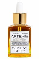 Sunday Riley Space.nk.apothecary Artemis Hydroactive Cellular Face Oil