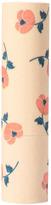 Paul & Joe Limited Edition Fabric Lipstick Case - 002 Fabric Floral