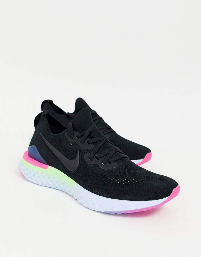 79a09c79b817e Nike Running Shoes For Men - ShopStyle UK