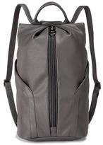 Avon Avalon Convertible Backpack