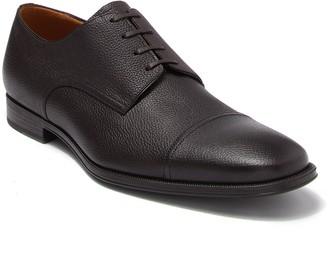 Bally Tayson Leather Oxford
