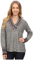 Royal Robbins Mystic Long Sleeve Pullover