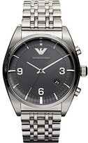 Emporio Armani ORIGINAL ARMANI MEN'S WATCH AR0369