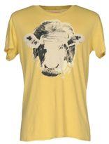 Madson Discount T-shirt