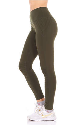 Therapy Moto Active Leggings