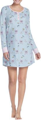 BedHead Pajamas Nightshirt