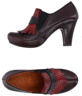 Chie Mihara Loafer