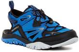 Merrell Capra Rapid Sieve Sneaker Sandal