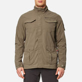 Craghoppers Men's NosiLife Adventure Jacket