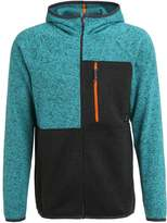 O'neill Piste Fleece Teal Blue
