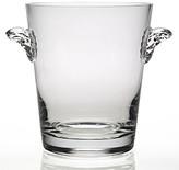 William Yeoward Crystal Country Ice Bucket