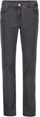 Betty Barclay Perfect Slim jeans